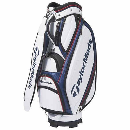 Austec Caddy Bag
