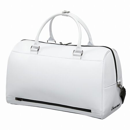 Austin Tech Boston Bag
