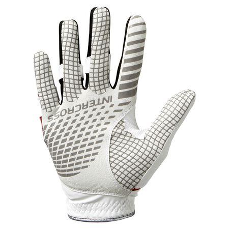 Tm Intercross Glove 3.0 Rh