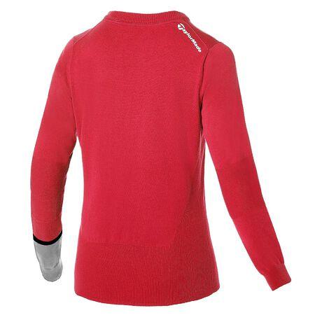 Women's Basic Sweater