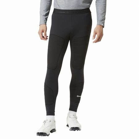 Warm Movement Baselayer Tights