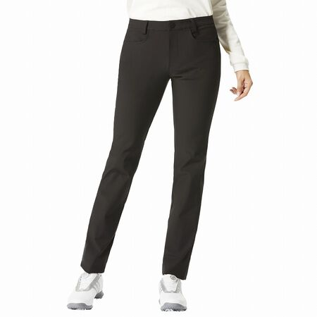 Women's Basic Pants