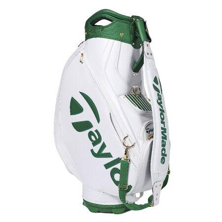 2020 Season Opener Staff Bag