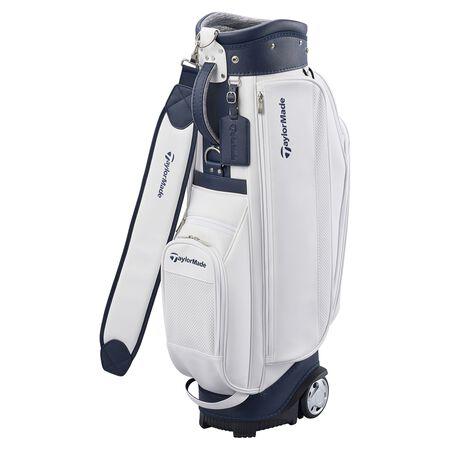Tm Women'S Wheeled Cart Bag
