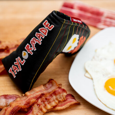 Bacon-N-Eggs