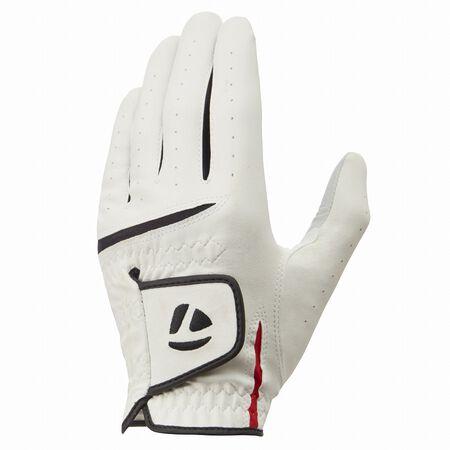 Durable Grip Gloves