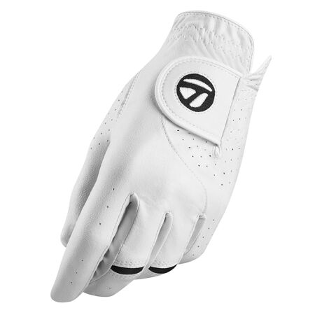 Tm Stratus Tech Glove
