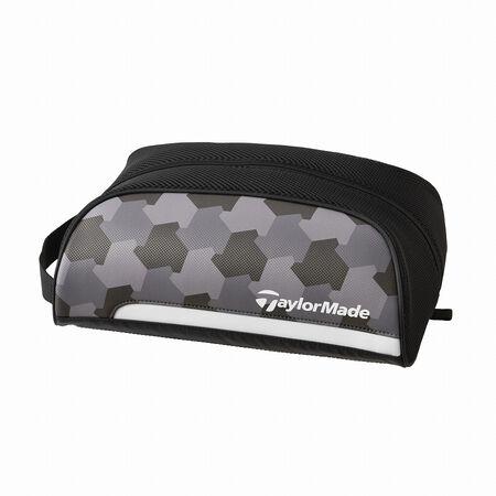 True light shoe case