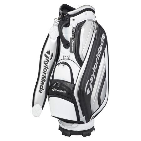 Tm Auth-Tech Cart Bag