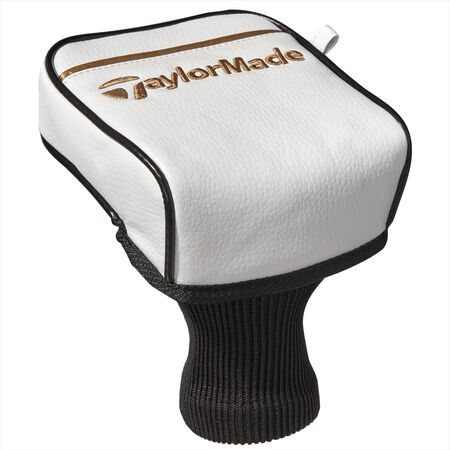 Auth-Tech Putter Cover Mallet