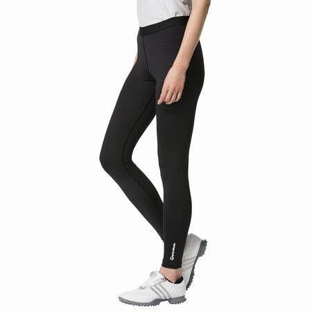 Women's Base Layer Tights