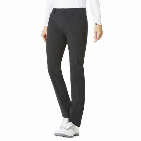 Women's Tailored 3D Pants