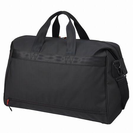 City Tech Boston Bag