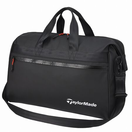 City Tech Boston Bag