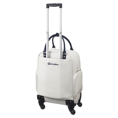 Tm Wheeled Boston Bag
