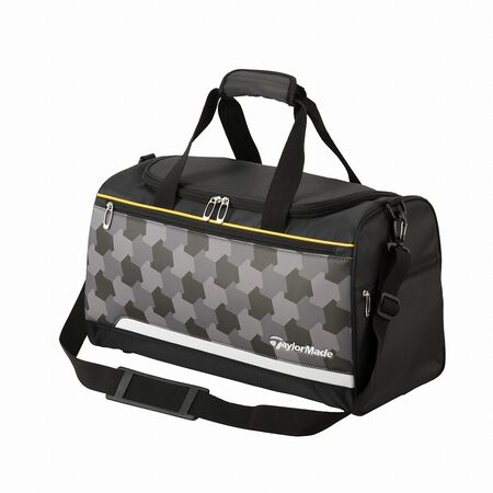 True light boston bag
