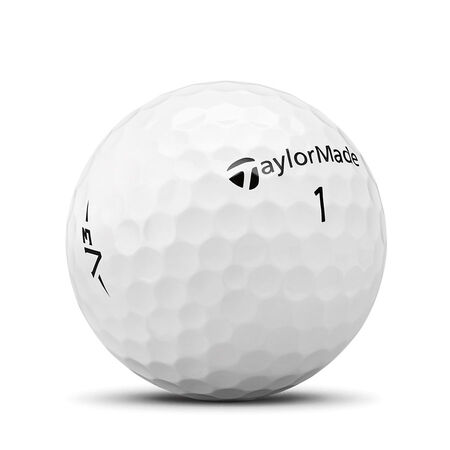 V3 Distance Golf Balls