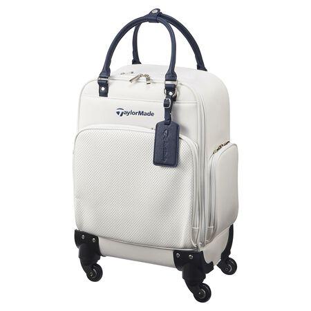 Tm Wheeled Boston Bag