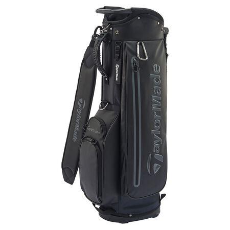 Tm City-Tech Lite Stand Bag