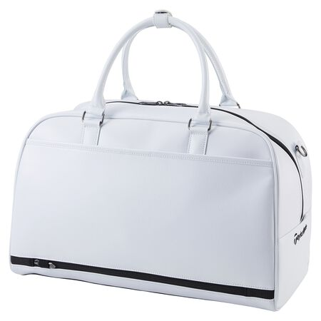 Tm Auth-Tech Boston Bag