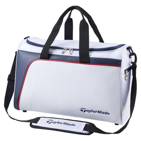 Tm True-Lite Boston Bag