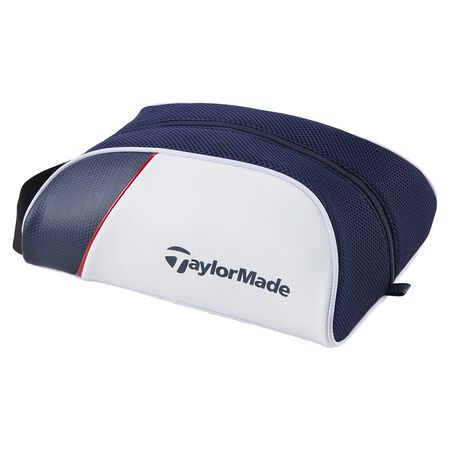 Tm True-Lite Shoe Bag