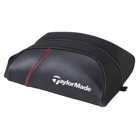 Tm True-Lite Shoe Bag