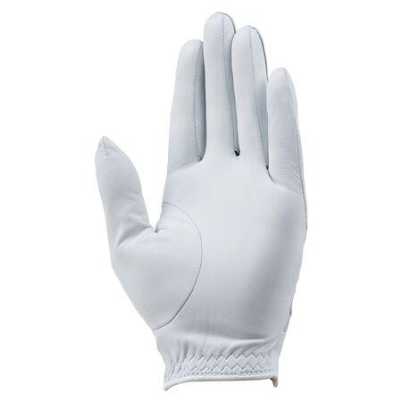Tm Tp Genuine Leater Glove