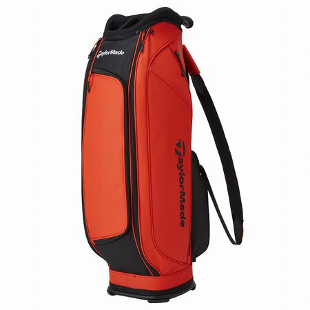 Cititech Aluminum Frame Caddy Bag