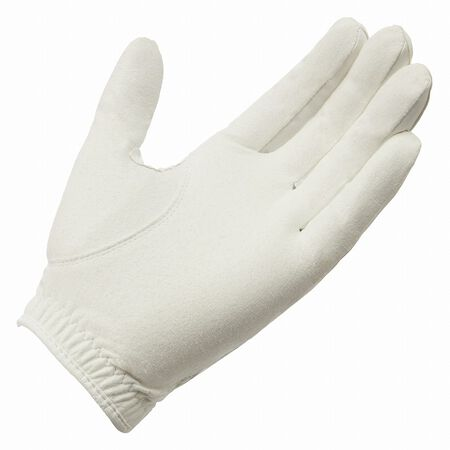 TP All Weather Gloves
