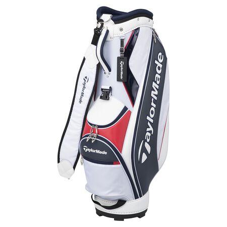 Tm True-Lite Cart Bag