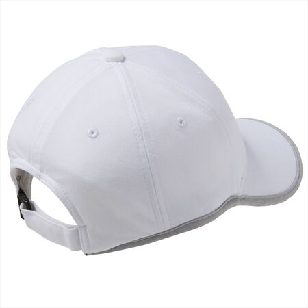 Basic Metal T Cap