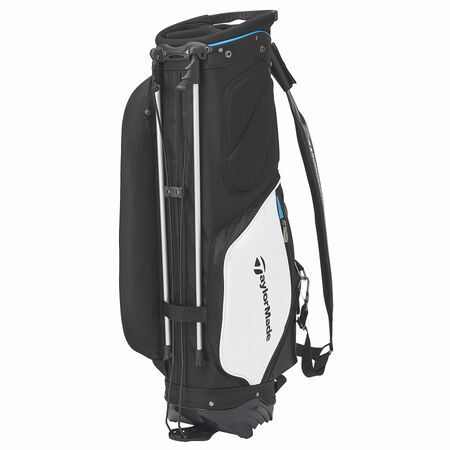 Tour Oriented Stand Bag