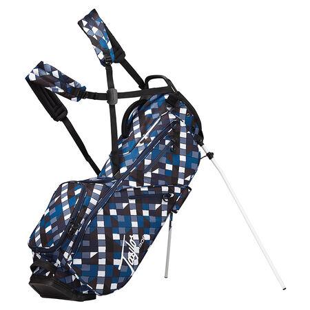 Flex Tech Lifestyle Stand Bag