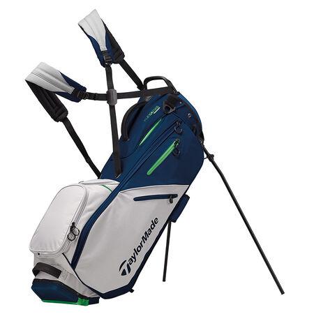 Flex Tech Stand Bag