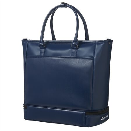 Tm Auth-Tech Tote Bag