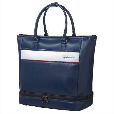 Tm Auth-Tech Tote Bag