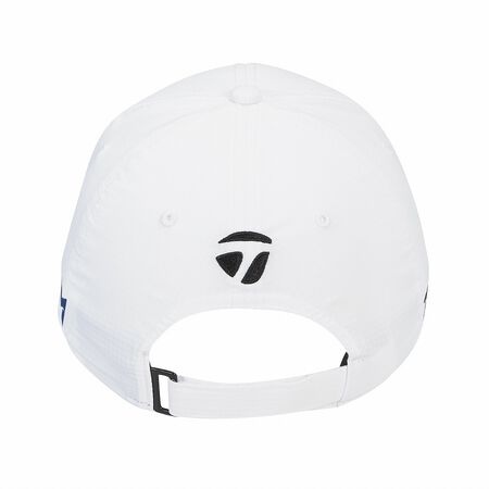 Tour raider big cap