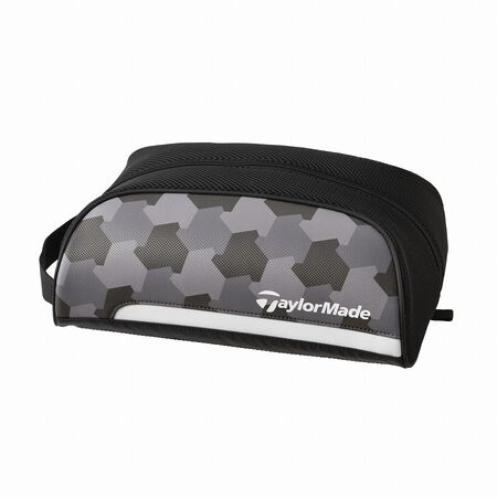 True light shoe case
