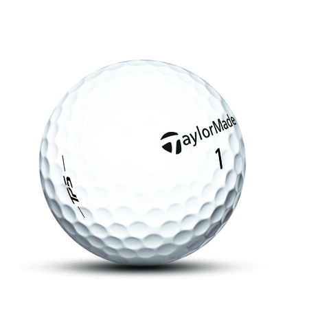 TP5 BALL / TP5ボール