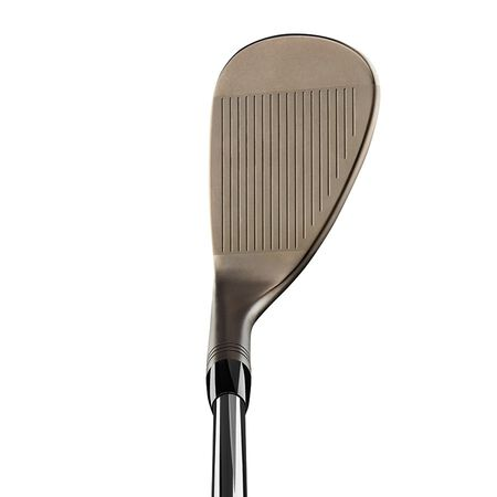 MILLED GRIND WEDGE BRONZE【カスタム限定】