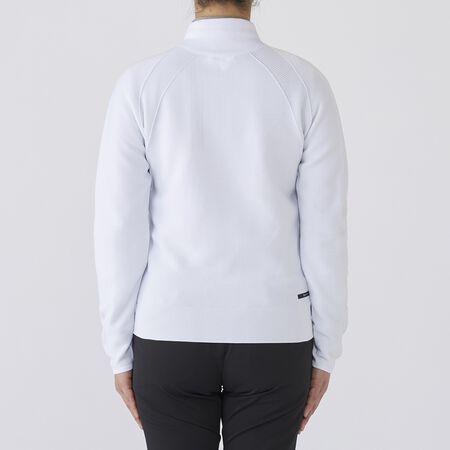 ホールガーメント F/Z セーター