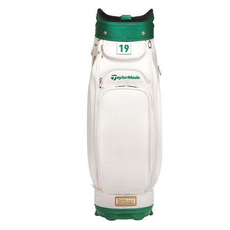TM 19 Season Opener Staff Bag