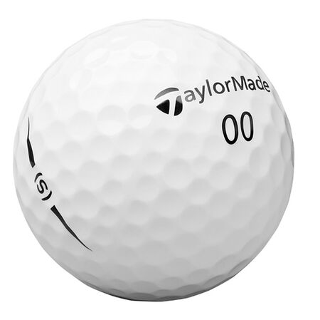 プロジェクト (s) ボール