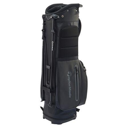 TM シティテックライト スタンドバッグ