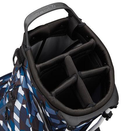「オンラインストア限定商品」フレックステック ライフスタイル スタンドバッグ