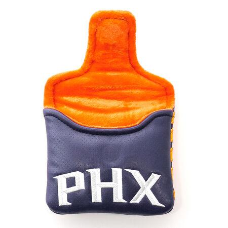 【限定品】Phoenix Sunsスパイダーヘッドカバー