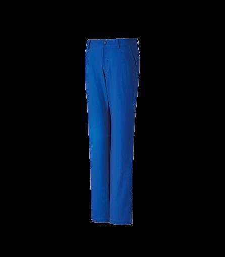 [KL932] N65012 ベンチレーション・ロングパンツ 3色