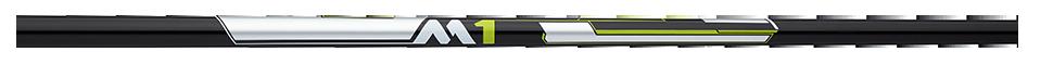 TM1-117
