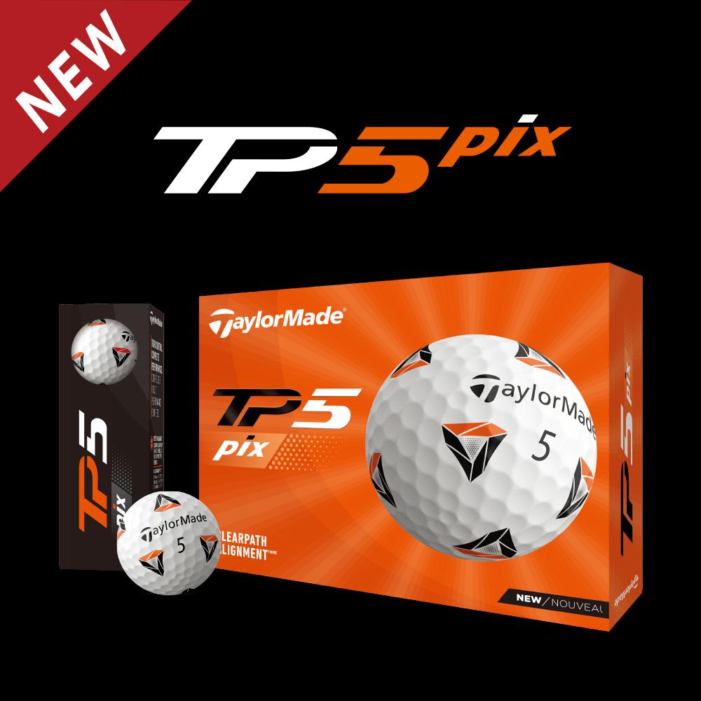 商品名TP5pix